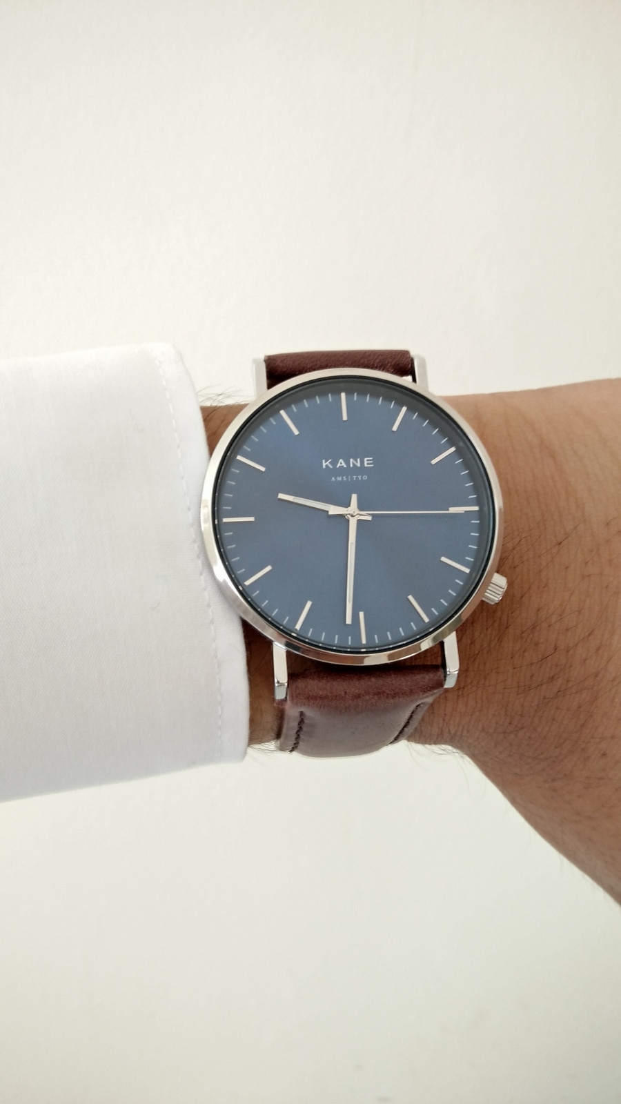 Kanewatches New Labels Only NewLabelsOnly Blog Blogger Watches Style Lifestyle London Netherlands Fashion Accessories Rose Rosegold Quality Craftmanship