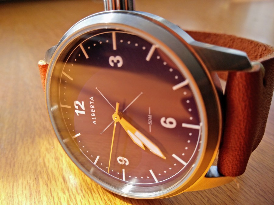 Watches Albertawatches canada canadianwatches canadawatches newlabelsonly photography london blogger collaboration watchfeature calgarywatches canadajewellery new brand newbrand label newlabel newlabel newwatch watch2017 everydaywatch gentlemanwatch affordablewatch affordablewatch2017 bestwatch2017 hikingwatch ladieswatch unisexwatch unisex watch menwatch gentwatch cheapgentwatch premiumwatch affordablepremiumwatch watch leatherstrap